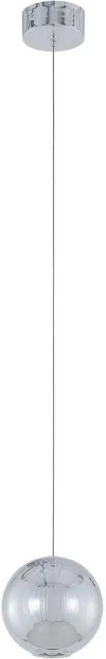 Italux NEUTRON AD13012-1L CH