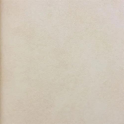 Vliesové tapety, štruktúrovaná krémová, La Veneziana 3 57915, MARBURG, rozmer 10,05 m x 0,53 m