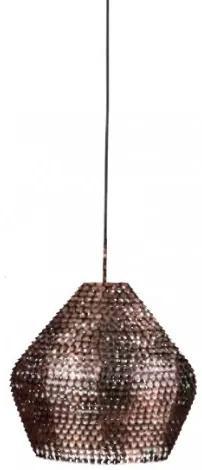 Závěsné svítidlo Cooper Ø 30  Velikost  Large Dutchbone 5300045