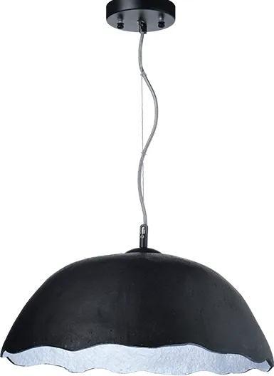 Jane Black Ø 45 cm