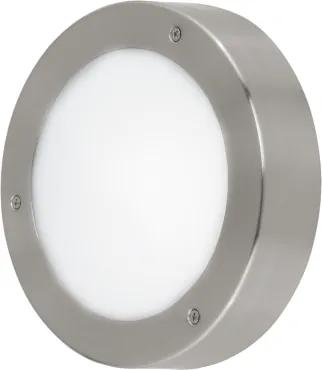 EGLO EGLO 96365 VENTO2, Vonkajšia stropová/stenná lampa