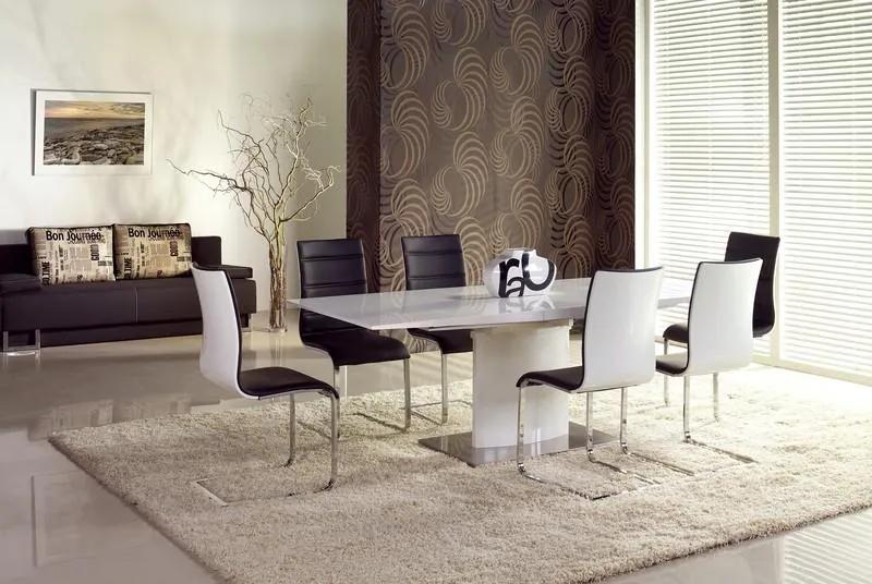 Luxusné jedálenský stôl H752 - Prestige line