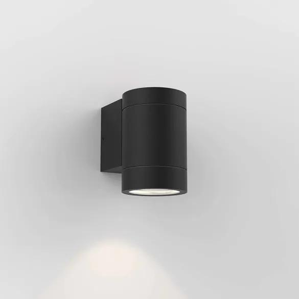 Vonkajšie nástenné svietidlo ASTRO Dartmouth Single GU10 1372011