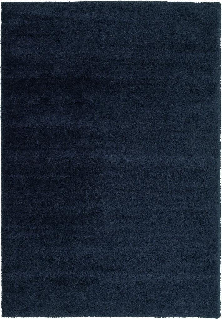 Astra - Golze koberce Kusový koberec Livorno 040 Lava - 170x240 cm