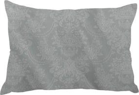 XPOSE® Obliečka na vankúš ALONE 1 50x70 cm