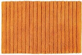 Aqualine BOMBAY oranžova 50 x 80 cm