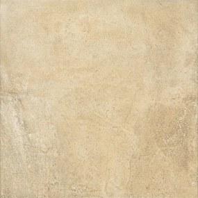 Dlažba Ege Bellagio cream 45x45 cm mat BLG55