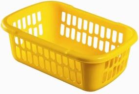 Heidrun plastový košík na drobnosti ALTHEA 5080