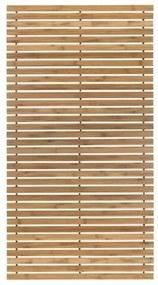 Kleine Wolke Kúpeľňová rohož Level, 50 x 80 cm