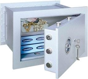 Rottner STONE Premium SE 45 MC PREMIUM - Rottner Trezor do zdi STONE SE 45 MC PREMIUM
