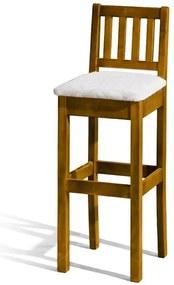 Barová stolička Hoker H-1