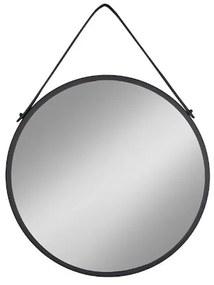 Trapani zrkadlo 38
