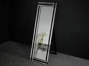 Zrkadlo Viu  z-viu-45 zrcadla