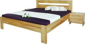 Mrava posteľ Vitalia