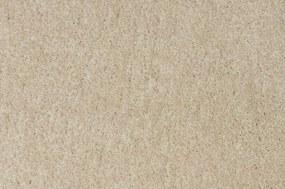 Festival koberce Kusový koberec Corvette 180 Beige - 70x140 cm