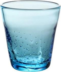 Tescoma Pohár myDRINK Colori 300 ml, modrá