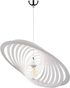 Spot Light PLANET 1871102