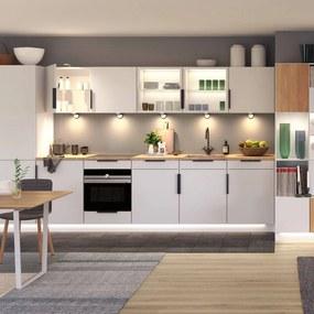 Paulmann Clever Connect Trigo nábytkové svetlo 3ks