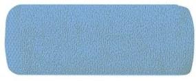 Jemný ručník Modena Capri 50x100 cm, 400 g/m² - Světle modrá