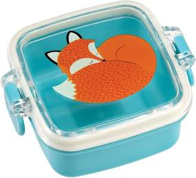 Desiatový box Rex London Rusty The Fox