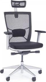 Kancelárska stolička Marion White