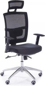 Kancelárska stolička Francis