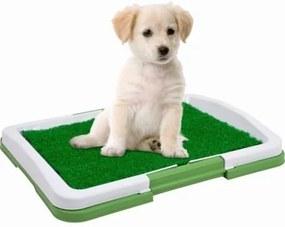 15189 Puppy Potty Pad - Toaleta pre psíkov a mačky