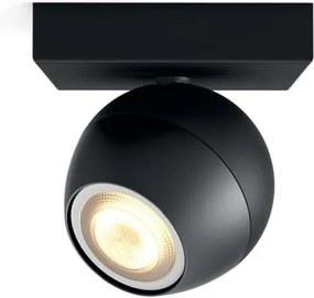 LED bodové svietidlo Buckram Philips HUE