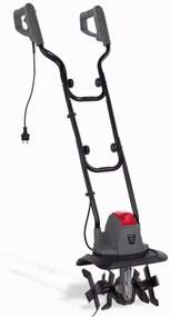 Kultivátor PowerPlus POWEG7010 / Elektrický kultivátor 1 050W