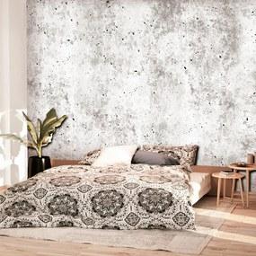Fototapeta - Urban Style: Concrete 200x140 + zadarmo lepidlo