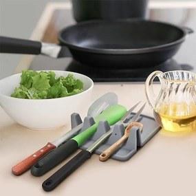 B2B Držiak na kuchynské náčinie, F217