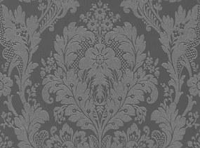 Klasické tapety 32750-4 Kingston
