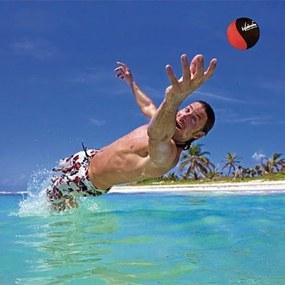 Vodní míček Waboba