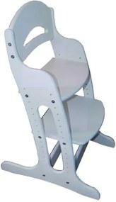 Rastúca stolička komfort K-CC detská
