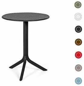 Step stôl mix