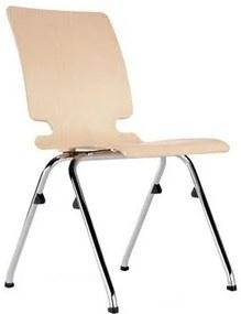 b539e019d596 Nowy Styl Konferenčná stolička Axo 100