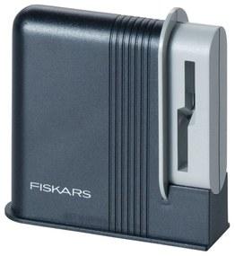 Fiskars Functional Form ostrič nožníc Clip-Sharp™ 1000812