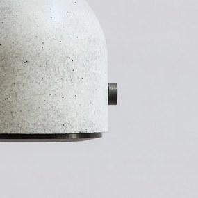 BENTU Závesné stropné svietidlo KUI