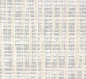 Vliesové tapety, štruktúrovaná modrá, NENA 57228, MARBURG, rozmer 10,05 m x 0,53 m
