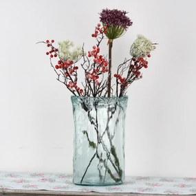 Váza PANDORA AUTHENTIC dek5385