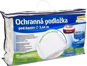 Marimex Podložka pod bazén 3,66 m