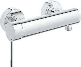 Sprchová batéria Grohe Essence New bez sprchového setu 150 mm chróm 33636001