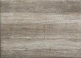 Dlažba Multi Fiumalbo hnedá 34x48 cm pololesk FIUMALBO48