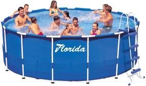 Bazén Florida 3,05 x 0,76  bez filtrácie