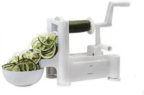 Krájač zeleniny 5 v 1