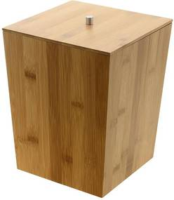 Bamboo 22070811 kôš do kúpeľne