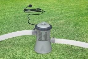 INTEX Kartušová filtrácia typ ECO 1250 Liter/h, 28602