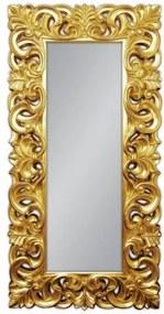 Zrkadlo Cadre G 90x180 cm z-cadre-g-90x180-cm-378 zrcadla