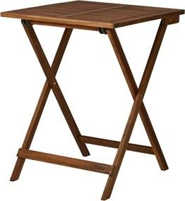 Sconto Záhradný stôl LAVAL 1