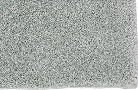 Astra - Golze koberce Kusový koberec Savona 180023 Light Blue - 67x130 cm